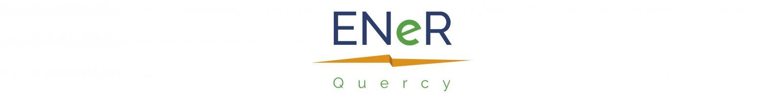 Ener-quercy